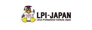Linux Professional Institute Japan N.P.O.